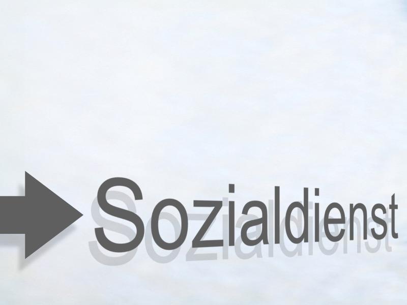 Sozialdienst Betreuungs-Zentrum Heiden