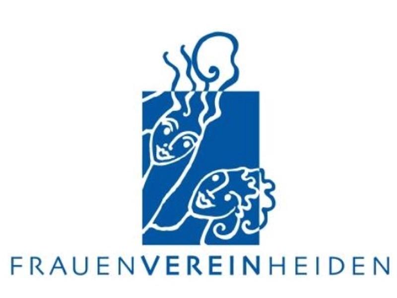 Dorfschwalben - Frauenverein Heiden